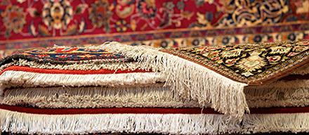 unique genve nettoyage cologique des tapis avec retraitement des eaux uses - Lavage Tapis