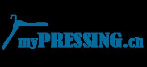 my-pressing.ch