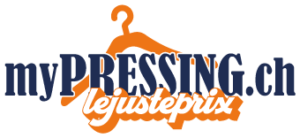 My Pressing